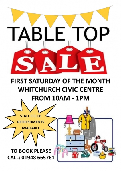 table top poster- relaunch Feb 2016
