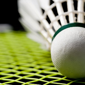 Badminton @ Sports Hall | Whitchurch | United Kingdom