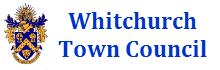 Whitchurch Town Council