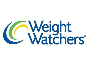 Weight Watchers @ Edward German Room