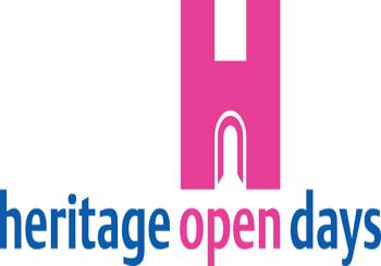Heritage Open Days 2017