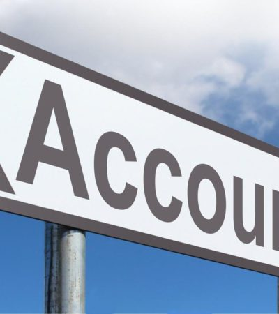 Annual Governance & Accountability Return 2019-2020