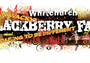 Blackberry Fair