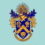 Whitchurch Town Council Crest